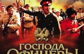 Крупнейшая в России сеть кинотеатров стала киностудией