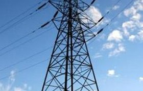 Цены на электроэнергию в 2009 г. будут расти быстрее, чем планировалось