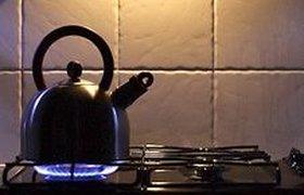 Минэкономразвития предлагает затормозить рост внутренних цен на газ