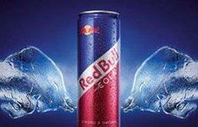 Red Bull выходит на рынок гигантов Coca-Cola и Pepsi Co с новой газировкой