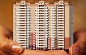 От москвичей прячут квартиры и заставляют переплачивать