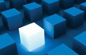 Инновации как средство для карьерного роста