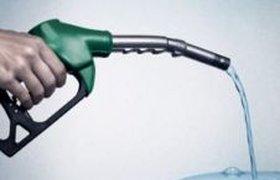 Американцы подают в суд на Exxon, Chevron, BP за спирт в бензине