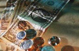 МВФ прочит мировой экономике $1 трлн убытков от кризиса в США