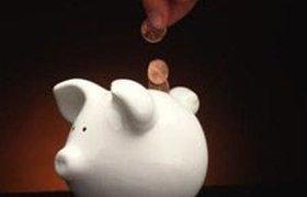 Новое в законопроекте о добровольных пенсионных накоплениях