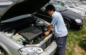 Шесть критериев при выборе китайского и российского автомобиля