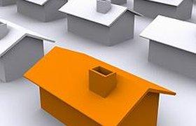 2008 год на рынке недвижимости столицы начался с роста цен