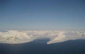 Российских туристов через год пустят на Северный полюс. За 10 тысяч евро
