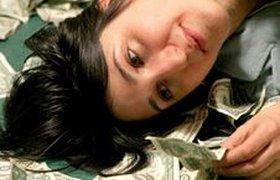 В какой валюте брать ипотечный кредит?
