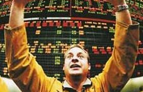 Инвесторы поверили в исцеление мировой экономики