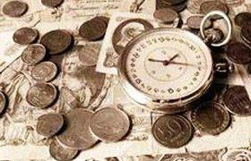 Пенсии россиян будут вкладывать в иностранные акции