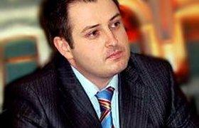 Сити-менеджер Тамбова задержан за похищение человека
