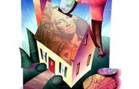 Налоги: когда имущественный вычет невозможен?