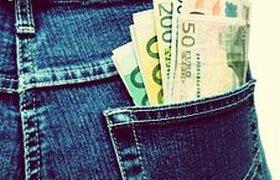 Беспроцентный период пользования кредитом - услуга платная