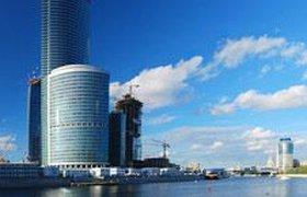 Москве поручили стать новым финансовым центром мира
