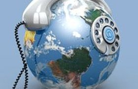 Skype предложил безлимитный тариф за 1,95 евро