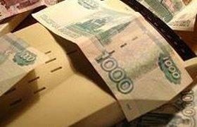 Россияне не имеют обыкновения планировать свой бюджет