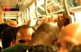 Москвичам пообещали комфортабельное метро