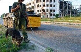 """Владельца """"Рамстора"""" обвинили в финансировании чеченских боевиков"""