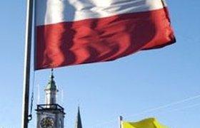 Польша снимет вето на переговоры России с ЕС. Литва наложит
