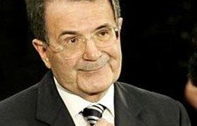 """Проди предложат вслед за Шредером стать менеджером """"Газпрома"""""""
