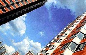 Рост цен на столичные квартиры отпугнул покупателей