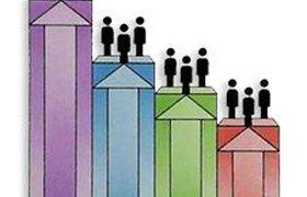 Через три года Россию ожидает новый виток демографического кризиса