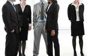 Насколько хорош ваш будущий работодатель?