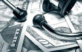 Налоги: Как вернуть часть расходов на лечение?