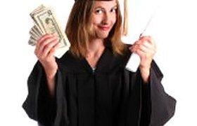 Налоги: Как вернуть часть затрат за платное образование?