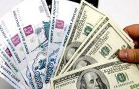 В апреле пайщики забрали из ПИФов более 4 млрд рублей
