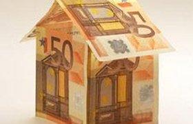 В апреле только ПИФы и московская недвижимость обогнали инфляцию