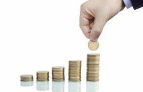 К 2025 году средняя зарплата в Москве достигнет $4,5 тыс.