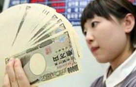 Южнокорейский банк номер два идет в Россию
