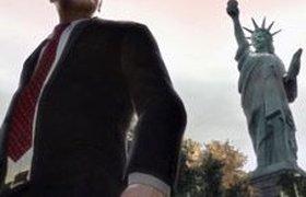 Четвертая часть культовой игры GTA поставила мировой рекорд