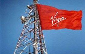 Ричард Брэнсон попробует захватить российский рынок WiMAX