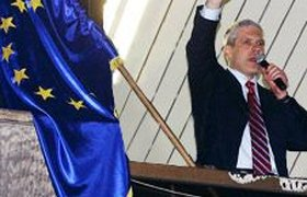 Сербия сделала выбор в пользу Европы не в ущерб России
