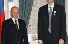 Михаил Прохоров станет самым крупным налогоплательщиком России