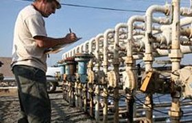 Нефтяники не заинтересованы в быстром росте цен на нефть