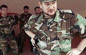Кадыров взял под контроль последние не подчинявшиеся ему спецподразделения