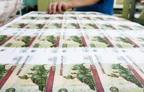 Укрепление российской валюты неизбежно