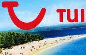 Крупнейшая туркомпания Европы готовится к поглощениям в России