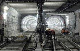 Московское метро готово построить лишь две новые ветки