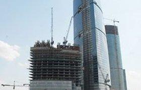 Финансовый кризис сказался на столичном рынке коммерческой недвижимости