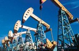 """Перед уходом Зубков подарил """"Газпрому"""" девять газовых месторождений"""