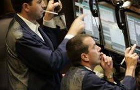 Изменчивый рынок акций и частные инвесторы - как избежать ошибок?
