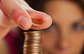 С 12 июня банкам придется раскрывать полную стоимость кредитов