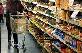 Заявленный уровень инфляции 10% труднодостижим