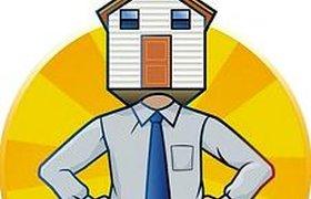 Страхование квартиры - загадка для менеджера СК «Согаз»