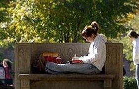 Поучиться в лучших университетах мира